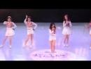 Мужиков надо любить Необычайно красивая песня и танец кореянок Я плакал