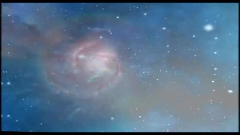 Тайны и загадки Вселенной! Темная материя и темная энергия - Документальный фильм