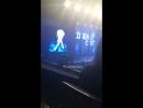 Seungkwan solo concert: ideal boo