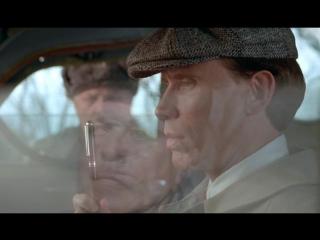 «Обед нагишом» (1991) - фэнтези, триллер, драма. Дэвид Кроненберг