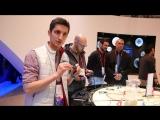 Обзор по заявкам- Huawei Watch 2 и версия с 4G