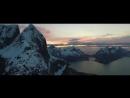 Norway- Into the Arctic