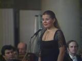 Людмила Сенчина - Сладка ягода