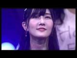 180404 NMB48 Yagura Fuuko Sotsugyou Concert ~Onaji Sora no Shita de~. Часть 2.