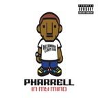 Pharrell Williams альбом In My Mind