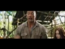 Moviestreamonline.site/play.phpmovieid=353486 click link for watch full movies JUMANJI WELCOME TO THE JUNGLE