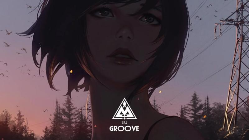 Liu - Groove