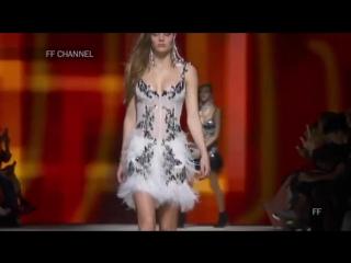 Topshop Spring Summer 2018 - Luxury Fashion World Exclusive