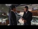 Люди в черном 3 - Знакомство с агентом Кей