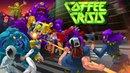 Coffee Crisis Pre-Release Trailer