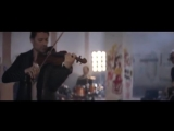 David Garrett - Bitter Sweet Symphony (Official Video)