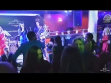 ''SABOR LATINO''-(корпоратива), Private Parties.