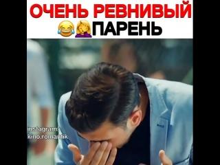 kino.romantik_BlAKMZojuBs.mp4