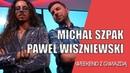 """Michał Szpak - W życiu trzeba wszystkiego spróbować... (""""Weekend z Gwiazdą"""" - Paweł Wiszniewski)"""