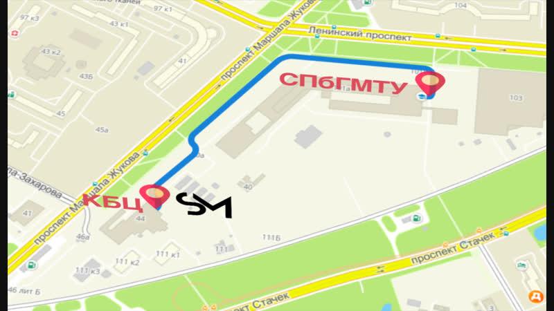 SM|Карта на МЕДИАФЕСТИВАЛЬ