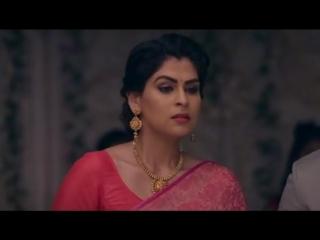 Rishton Ka Chakravyuh 14th February 2018 Episode 147 Embed Player.mp4