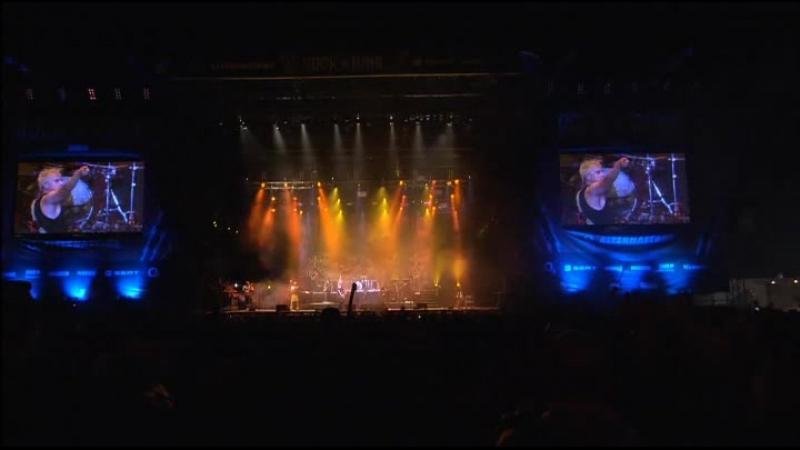 In.Extremo-Sterneneisen.Live.(Rock.am.Ring.2011).2012.XviD.DVDRip_kaspr