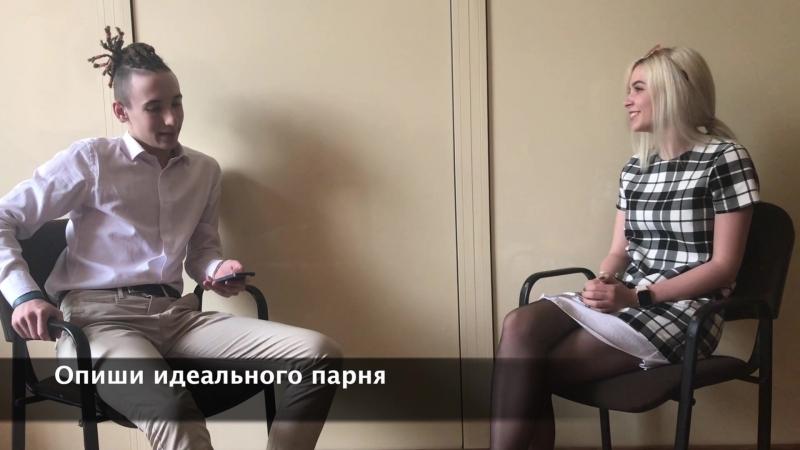 Чернуха-порнуха по мнению Емельяновой
