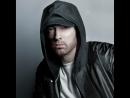 Eminem - Rap God Cover на русском ¦ Женя Hawk ¦ Кавер T.M.B