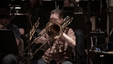 Artistry - Kevin Kaska Jazz Orchestra with special guest Arturo Sandoval