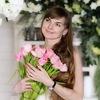 Svetlana Galeeva