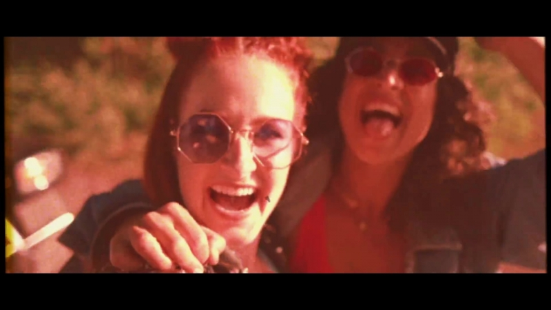 Manian - Welcome To The Club (RELOADED) 1080p