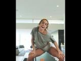 - fitness - motivation - girls - bikini - trip- fit- sexy - sport- travel- girls- tits ( 800 X 640 ).mp4