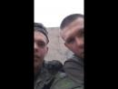 Армейский Рэп