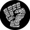Единоборства/ экипировка Takeshi  Fight Gear