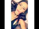 Madison Ivy релаксирует, звезда порно модель