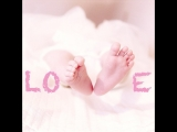 Făcut Cu Dragoste