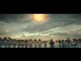 Travis Scott Feat. Philip Bailey, James Blake, Kid Cudi, Stevie Wonder - Stop Trying To Be God