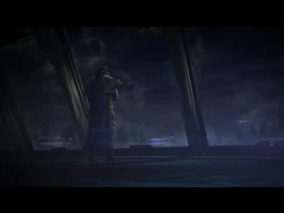Канцлер Ги - Тень на Стене