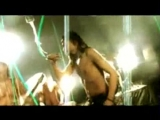 Uncensored Video (130)
