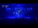 SUPER8 TAB [4K SET] - TRANSMISSION PRAGUE 2017