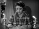 ОТЕЦ НЕВЕСТЫ (1950) 720p