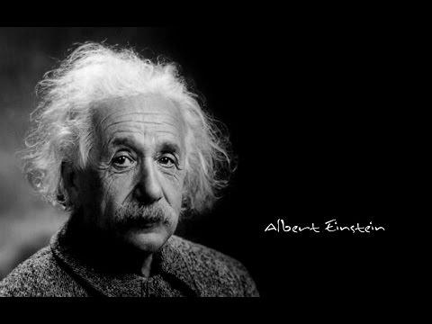 E = mc2. Альберт Эйнштейн –гений, символ науки, великий ученый. Биография физика 15.12.2016