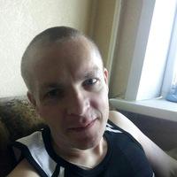 Леонид Кадников