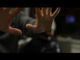 Max_Zaharov_video_by_EXTRA