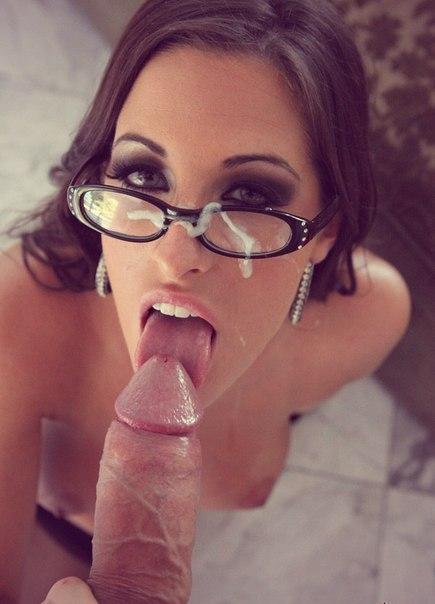 Adult sex video uploads