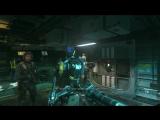[Антон Логвинов] Обзор Call of Duty: Infinite Warfare - 10 из 10, одна из лучших игр