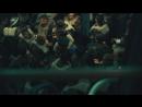 Dunkirk (2017) BDRip 1080p [HEVC] IMAX (Киноляп с массовкой)