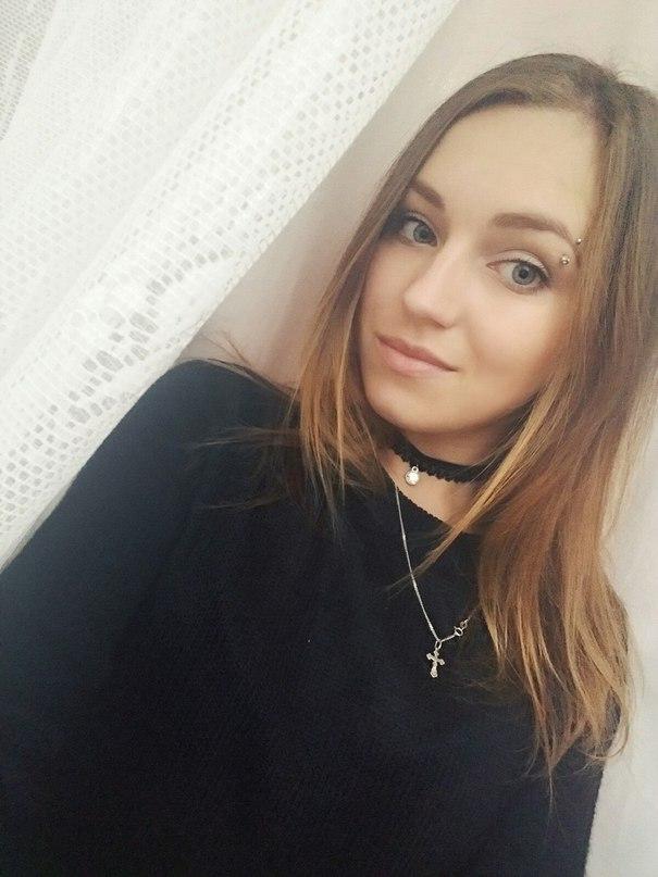 Ева Холаева |