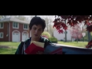 The Vanishing of Sidney Hall- Letter from Melody (Exclusive Preview) - Elle Fanning, Logan Lerman