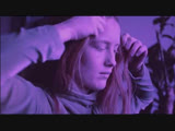 Victor Ark Feat. Magic System DJ - Hypnotic Tango (Spanish Mix)