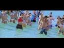 Индийский клип из фильма Salaam Namaste, 2005 16 - Saif Ali Khan - Preity Zinta - Arshad Warsi - 1080p HD