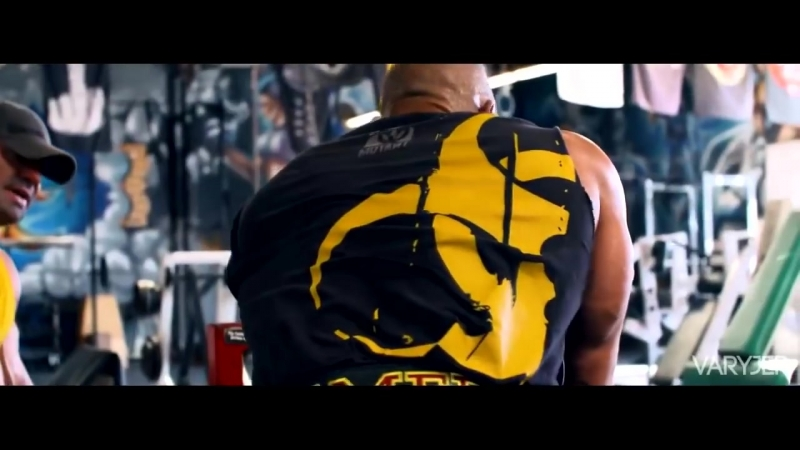 Bodybuilding motivation Regret is Poison