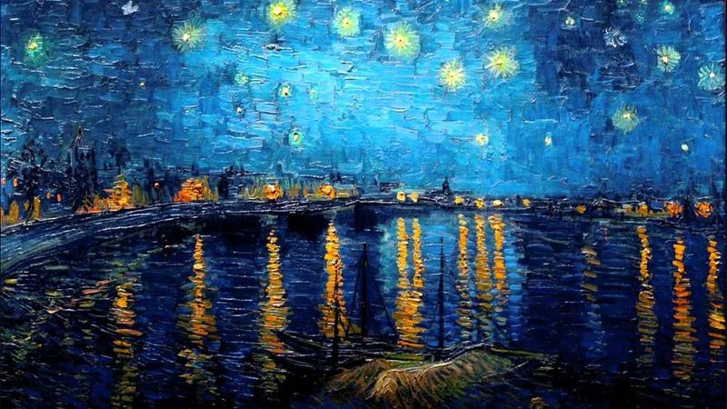 Claude Debussy Suite Bergamasque Clair de Lune