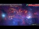 Minecraft ICH BESUCHE EURE SERVER | (Deutsch/HD) | KevTV