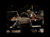 Keith Jarrett Trio - Hamburg 1972